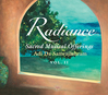 Radiance: Sacred Musical Offerings from Adi Da Samrajashram