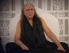 Die Bedeutung der spirituellen Praxis