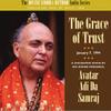 The Grace of Trust