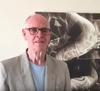 Peter Harvey-Wright on Conscious Light