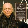 The Religion of Mathematics, Part 2